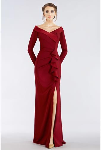 Feriani Couture 12957