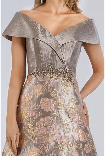 Feriani Couture 12959
