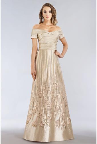 Feriani Couture 12960