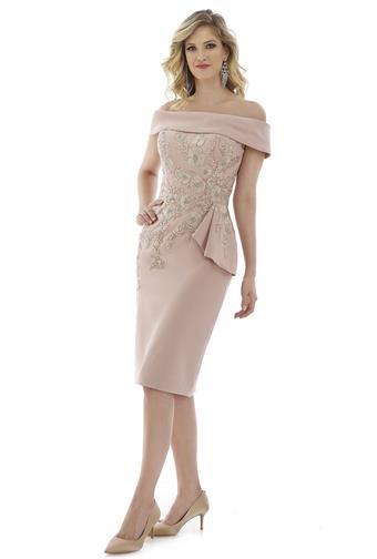 Feriani Couture 12976