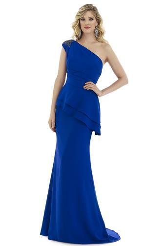 Feriani Couture 12977