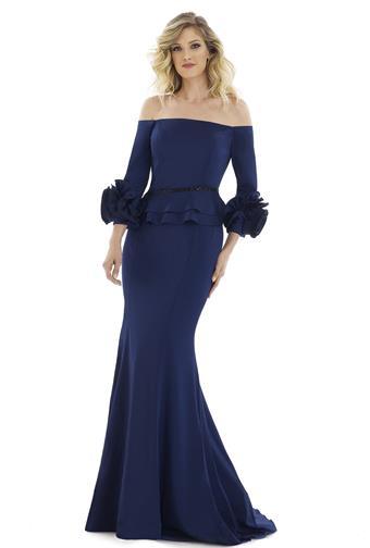 Feriani Couture 12983