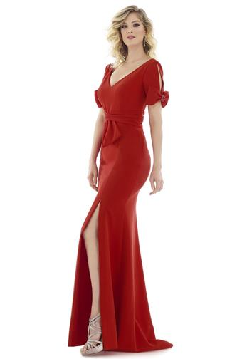 Feriani Couture 12989
