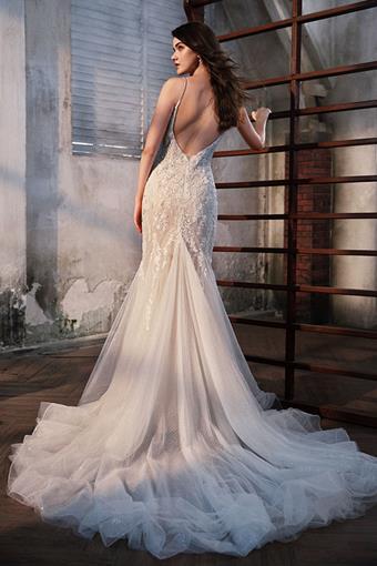 La Premiere White Style Maria