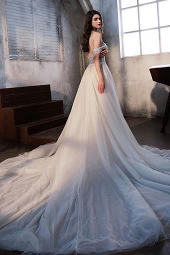 La Premiere White Style Uliana