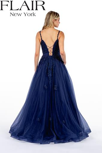Flair Prom Style #22426