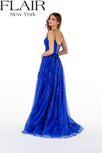 Flair Prom Style #22427