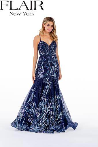 Flair Prom Style #22441