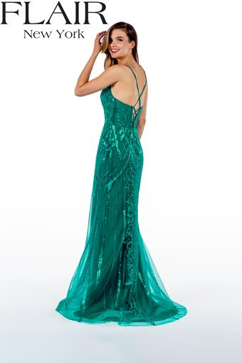 Flair Prom Style #22463