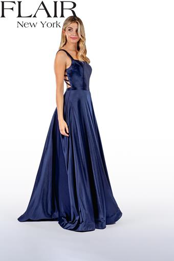 Flair Prom Style #22466
