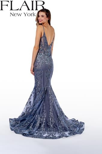 Flair Prom Style #22469