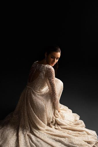 Wona Concept Style #Gemma