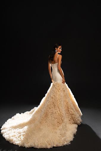 Wona Concept Style #Giselle