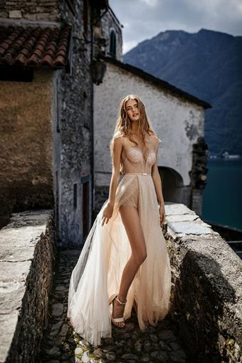 Berta - Muse Style #22-41