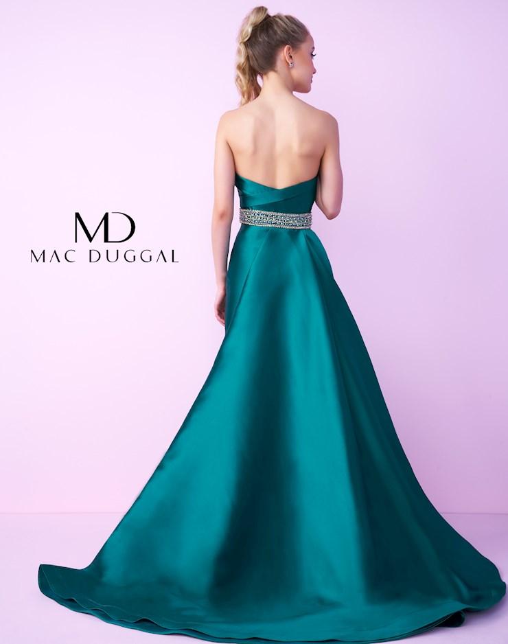 Mac Duggal 66251N