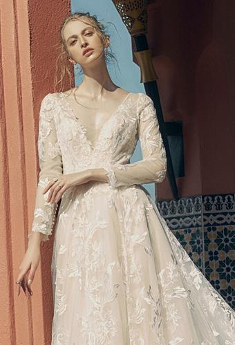Beccar Couture #Kamila
