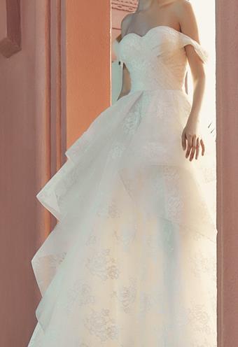 Beccar Couture #Lara