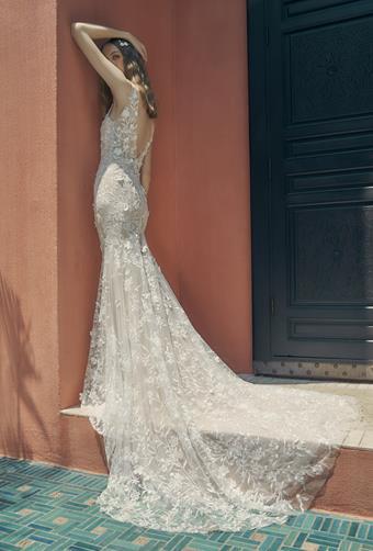 Beccar Couture #Nadia
