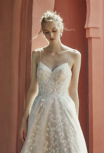 Beccar Couture #Rehana