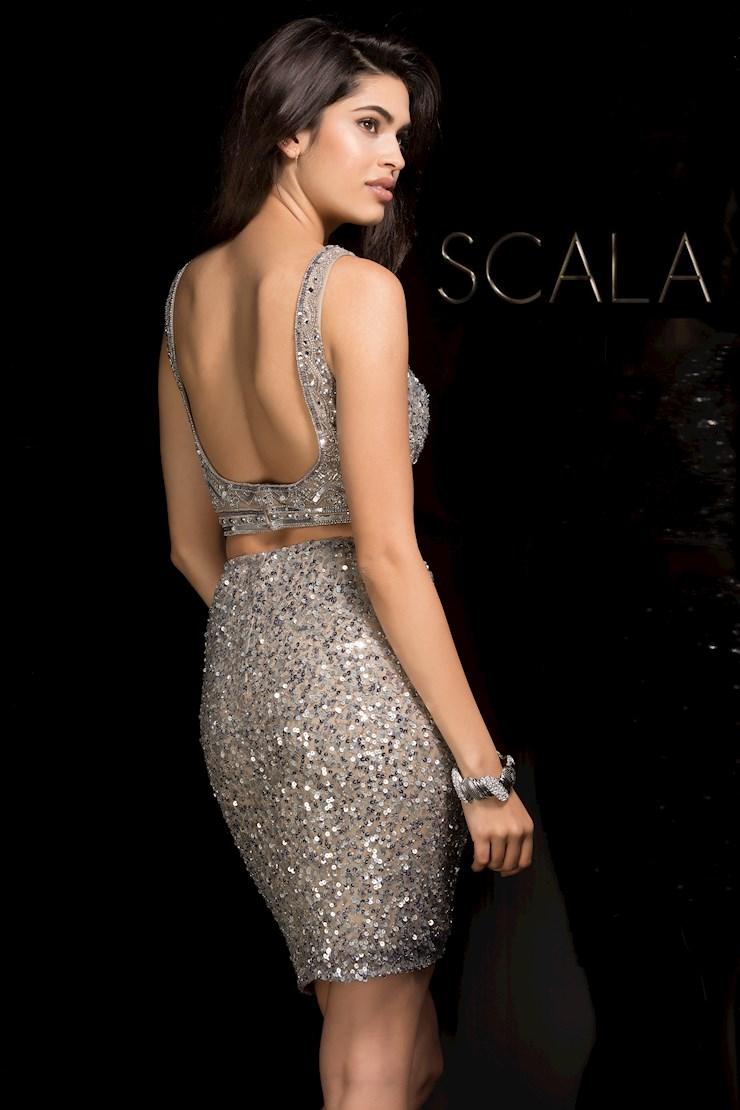 Scala Style #25417