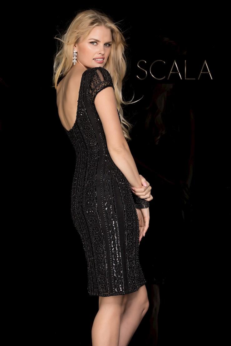 Scala Style #48739