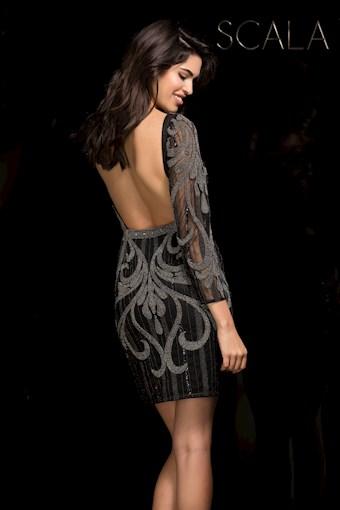 Scala Style #48750