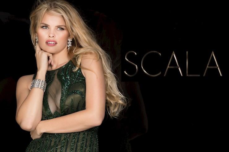 Scala 48753