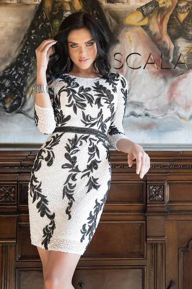 Scala Style #48760