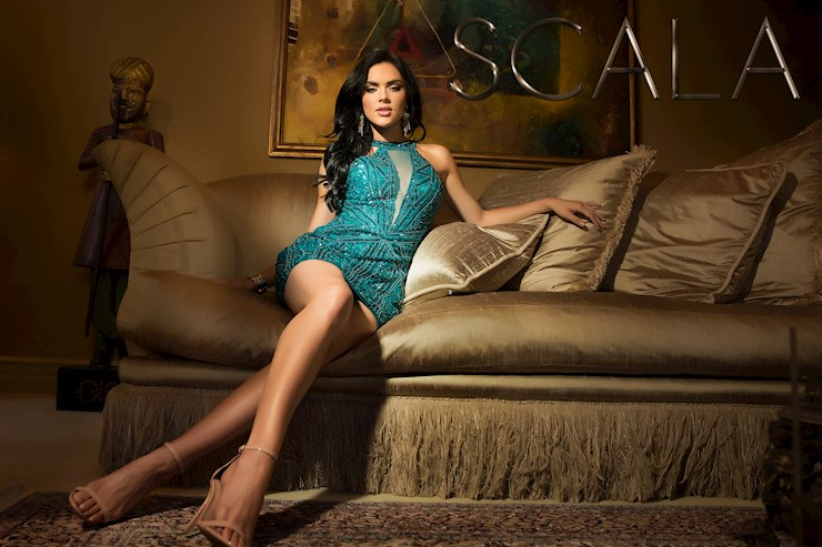 Scala 48780