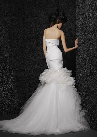 Vera Wang Bride Eliette