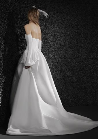 Vera Wang Bride Elise