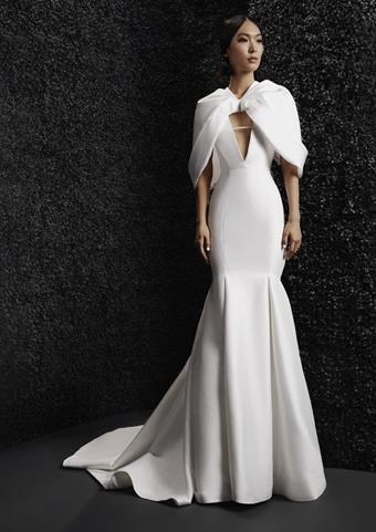 Vera Wang Bride Emilie