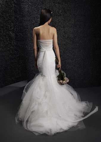Vera Wang Bride Laurence