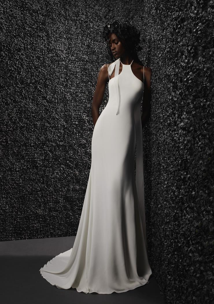 Vera Wang Bride Style #Lola Image