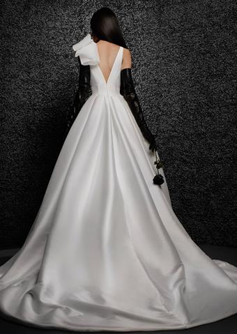 Vera Wang Bride Margot