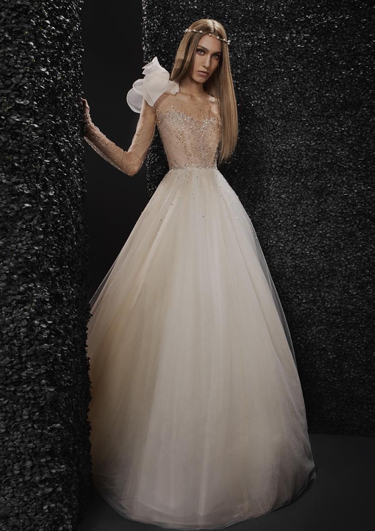 Vera Wang Bride Style #Marion Image