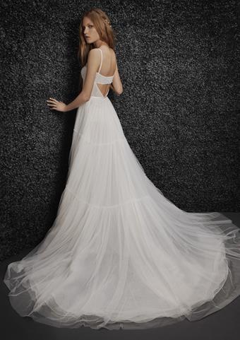 Vera Wang Bride Rosine