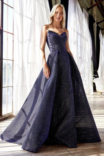 Private Label #Dior