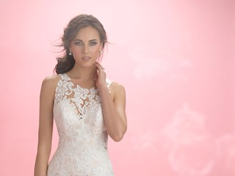 Allure Style #3055