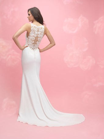 Allure Style #3063