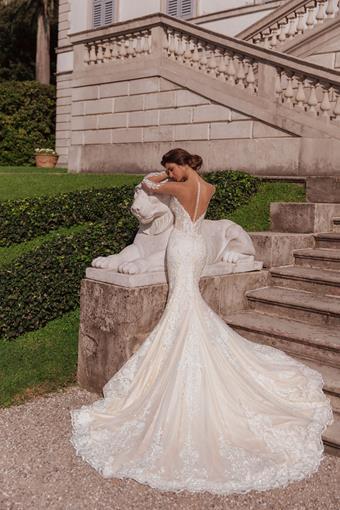 Viero Bridal Catalina