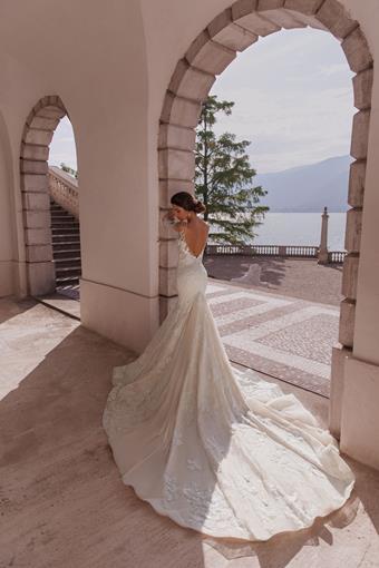 Viero Bridal Ximena