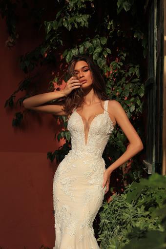 Viero Bridal Alma