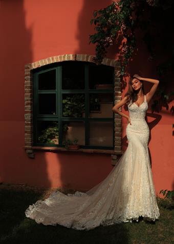 Viero Bridal Estrella