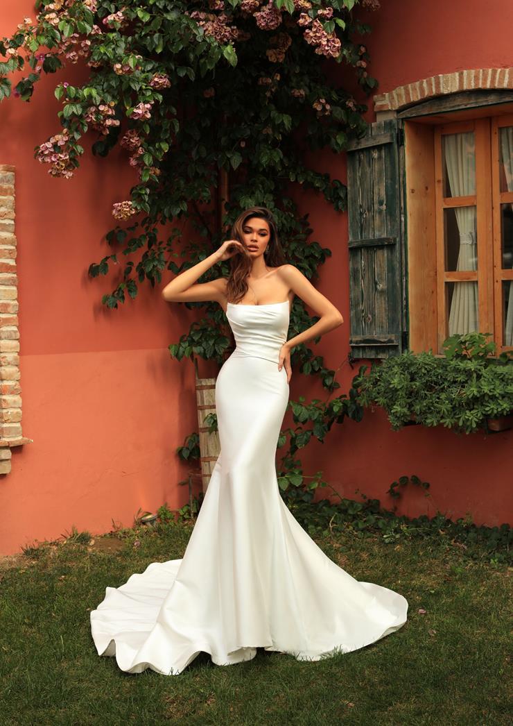 Viero Bridal Vivian