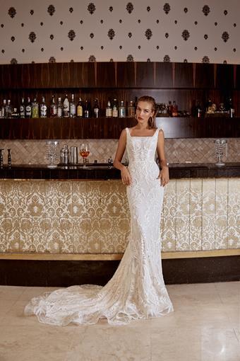 Viero Bridal Nia