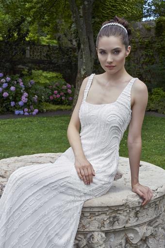 Lotus Threads Style No. 86351