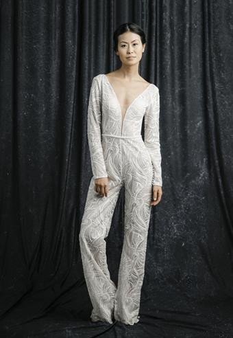 Lotus Threads Style No. 86367
