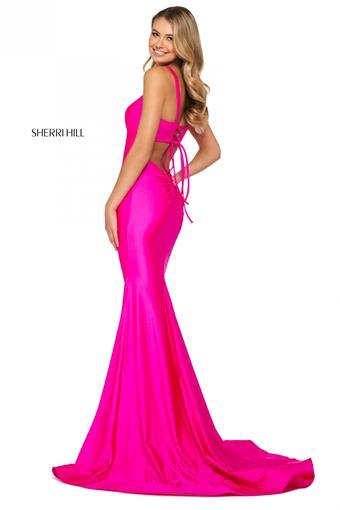 Sherri Hill Style #53906
