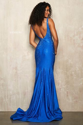 Sherri Hill Style #54156